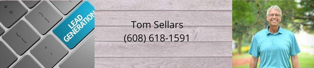 tsellars.com